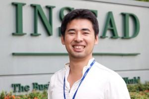 Akihiko IWASA